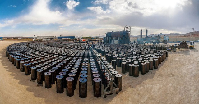 iran-oil-production-1476814237564-1552868760554400782346.jpg